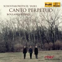 PH12045 CD Cover