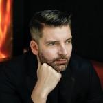 Matthias Pintscher