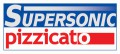 Pizzicato Supersonic