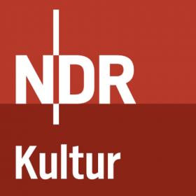 NDR Kultur Logo